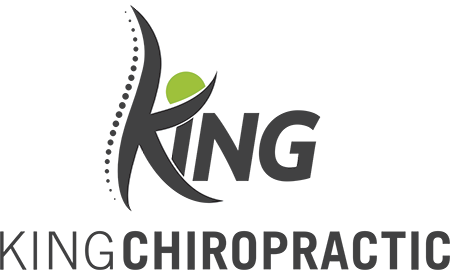 Chiropractor Bunbury - King Chiropractic